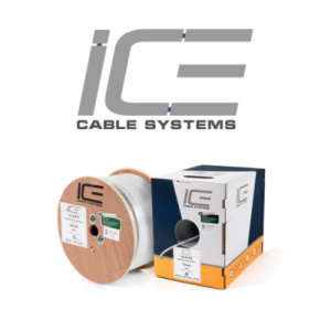 Ice Cable Systems
